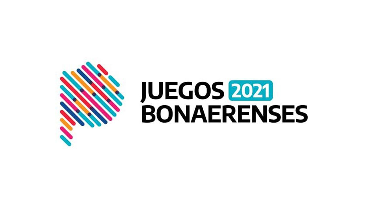 EL GOBIERNO DE LA PROVINCIA ANUNCIÓ LOS JUEGOS BONAERENSES 2021