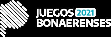 Juegos Bonaerenses Logo